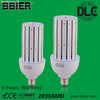led corn light