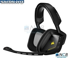 Corsair Audifonos Gaming Inalambrico