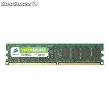 Corsair memoria DDR2 2GB pc 667