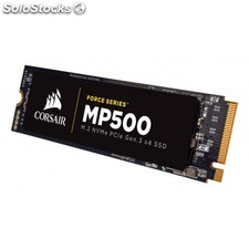 Corsair - MP500 pci Express 3.0 - 22009013
