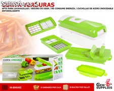 Corta Verduras We Houseware