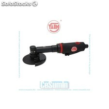 Cortadora de disco 100 mm con grosor de 1.3 mm YA 1065 - YAGUE - Ref: