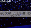 Cortinas de LEDs, LEDs flexibles dropi