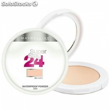 Cosmetique Maybelline