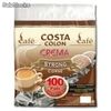 Costa Colon Kaffeepads Strong Megabeutel 100 Pads