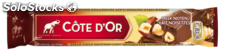 Cote d'Or Whole Nuts 45g