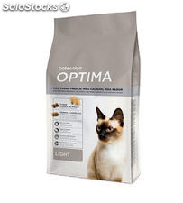 CoteCat Optima Light 4.00 Kg