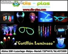 Cotillon luminoso