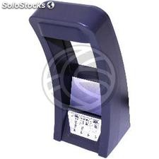 Counterfeit Detector ir and lcd (MM61)