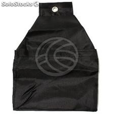 Counterweight sand bag for photography (EV54)