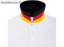 Country polo (unisex)