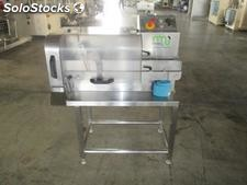 Coupeuse de légumes jmd-food machinery