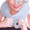 Coussin Cervical Massant Relax Cushion - Photo 4