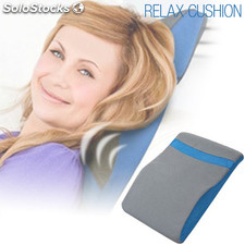 Coussin Massage Relax Cushion