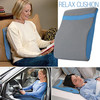 Coussin Massage Relax Cushion - Photo 4