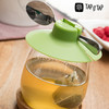 Couvercle en Silicone pour Infusions Tap It Tap - Photo 2