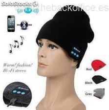 Couverture bluetooth