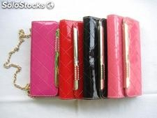 "Cover Custodia flip Orizzontale Luxury Case 4,7"" for Apple Iphone 6"