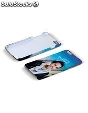 Cover for iphone 6+