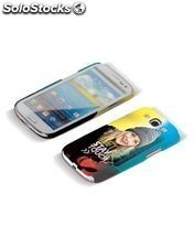 Cover for samsung galaxy s3