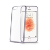 Cover laser iphone 5/5S/se DS