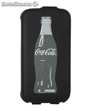cover per cellulari donna coca cola (30849)