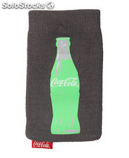 cover per cellulari donna coca cola (30851)
