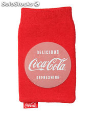 cover per cellulari donna coca cola (30858)