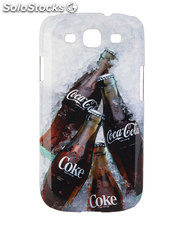 cover per cellulari donna coca cola (30875)