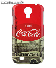 cover per cellulari donna coca cola (30881)