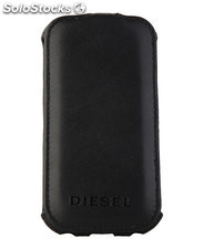 cover per cellulari donna diesel (31481)
