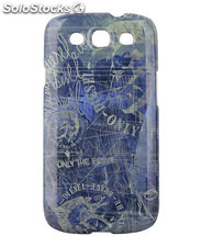 cover per cellulari donna diesel (31483)