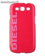 cover per cellulari donna diesel (31485)