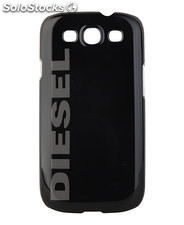 cover per cellulari donna diesel (31486)
