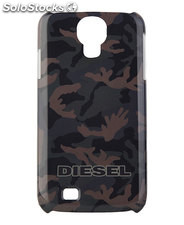 cover per cellulari donna diesel (31492)