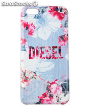 cover per cellulari donna diesel (31493)