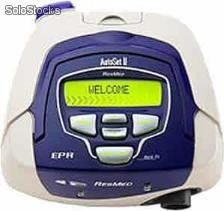 Cpap resmed s8 autoset ii