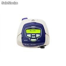 Cpap s8 Auto Set ii Resmed