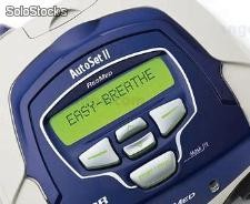Cpap s8 Autoset ii - resmed