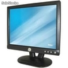 Cpu Dell Optiplex gx280 + Monitor Tft17' a juego - Foto 2