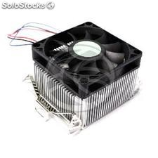 Cpu Fan Socket 603 Slim 2U Intel piv xeon (VU52-0002)