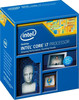 Cpu intel 1150 I7-4790K 4X4.0GHZ/8MB box