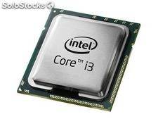 Cpu Intel Core i3 7320 Tray 4.1 GHz CM8067703014425