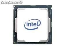 Cpu Intel Core i3 8100 3.6GHz Tray CM8068403377308