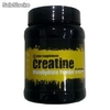 Creatine Monohydrate Powder - 500g - Iron supplement