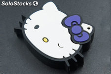 Creativo memoria usb Flash Drive USB2.0 pendrive memoria Stick al por mayor 211