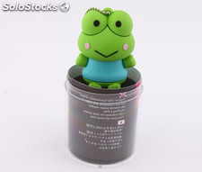 Creativo memoria usb Flash Drive USB2.0 pendrive memoria Stick al por mayor 233