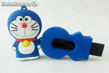 Creativo memoria usb Flash Drive USB2.0 pendrive memoria Stick al por mayor 242