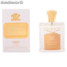 Creed millesime imperial edt vaporizador 120 ml