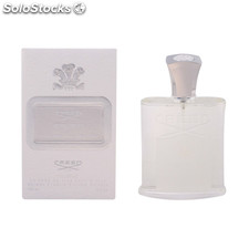 Creed - royal water edp vaporizador 120 ml
